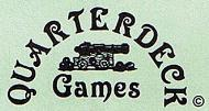 Quarterdeck Games