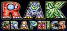 RAK Graphics