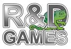 R&D Games