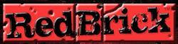 RedBrick Limited