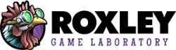 Roxley Games