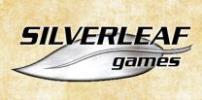 Silverleaf Games