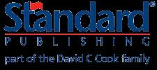 Standard Publishing, INC