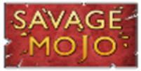 Savage Mojo