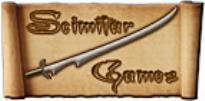 Scimitar Games