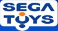 Sega Toys