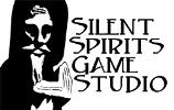 Silent Spirits Game Studio