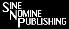 Sine Nomine Publishing