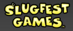 Slug Fest Games
