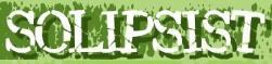 Solipsist RPG's