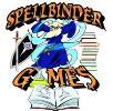 Spellbinder Games