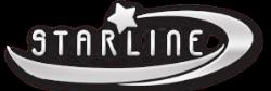 Star Line Publishing