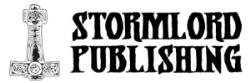 Stormlord Publishing