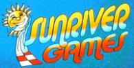 Sunriver Games