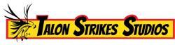 Talon Strikes Studios
