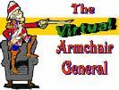Virtual Armchair General, The