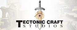 Tectonic Craft Studios