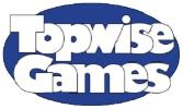Topwise Games