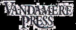 Vandamere Press