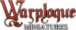 Warploque Miniatures