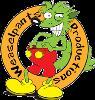 Weaselpants Productions