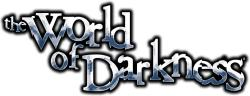 Storyteller System (World of Darkness)