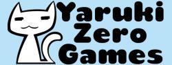 Yaruki Zero Games