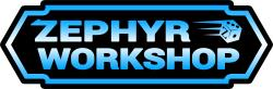 Zephyr Workshop
