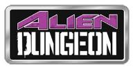 Alien Dungeon
