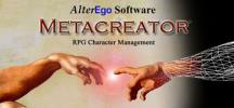 Alter Ego Software