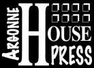 Argonne House Press