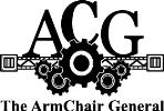 ArmChair General, The