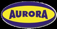 Aurora Models
