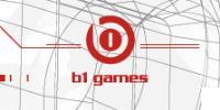 B1 Games