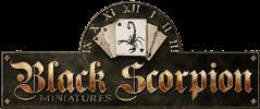 Black Scorpion Miniatures