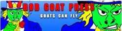 Bob Goat Press