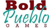 Bold Pueblo Games