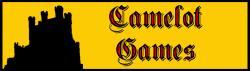 Camelot Games (USA)