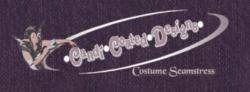 Candi Coated Designs