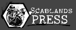 Scablands Press