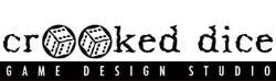 Crooked Dice Game Design Studio