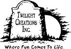 Twilight Creations