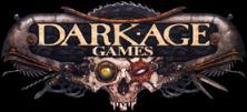 Dark Age Games