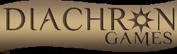 Diachron Games