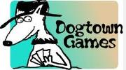 Dogtown Games