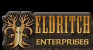 Eldritch Enterprises