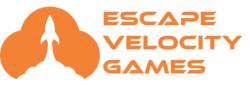 Escape Velocity Games