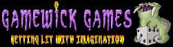 GameWick Games