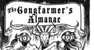 Gong Farmer's Almanac