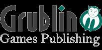 Grublin Games Publishing